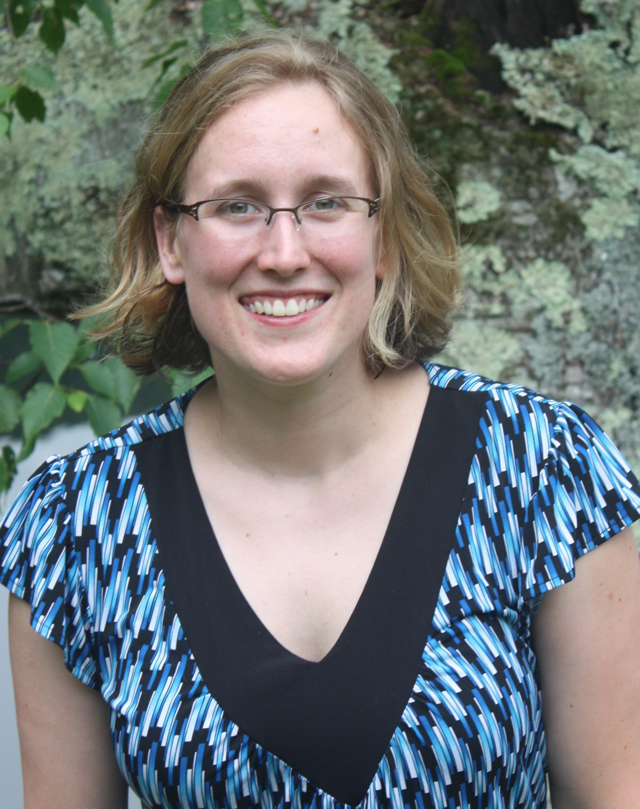 The department of geology and environmental science is pleased to dr kyle whittinghill received her phd in soil sciences from the university of minnesota department of ecology evolution and behavior sciox Image collections